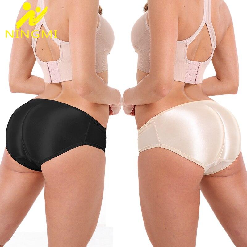 Mädchen Groß Schwarz Butts Sexy Strenge Frauen