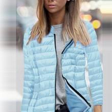 upgrade edition 2019 super warm winter parka jacket coat ladies women j