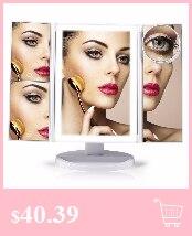 Dispositivo de beleza usb 3 modos comutáveis