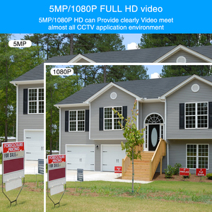 Image 5 - H.265 5MP ip camera module 10X Zoom cctv ip cameras ptz Onvif Low illumination video surveillance block camera module for uav