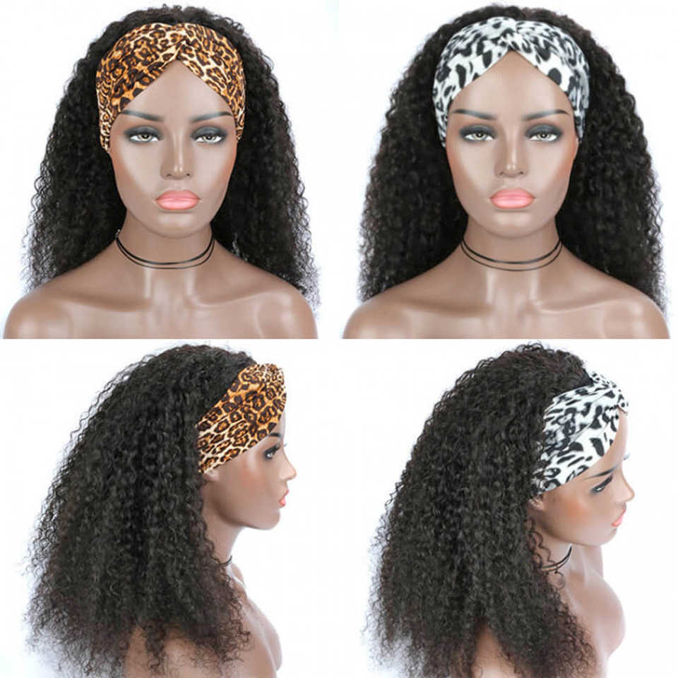 13x4 koronkowa peruka na przód krótki perwersyjne kręcone koronki przodu włosów ludzkich peruk dla kobiet brazylijski bob koronkowa peruka na przód s nie remy 150% gęstości