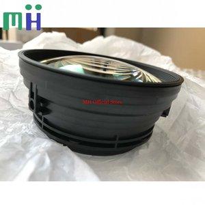 Image 2 - Новинка 85 1,4 арт 1 я группа объективов передние линзы оптический элемент Стекло для Sigma 85 мм F1.4 DG HSM художественная камера запасная часть для замены