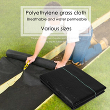Landscape-Plant-Weeding Ground-Cloth-Cover Weed-Control Greenhouse Agriculture Garden