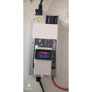 Image 5 - DYKB 3S 4S Lifepo4 Lipo Li ion kurşun asit lityum pil şarj cihazı şarj pilleri 12V 12.6 14.6v 50A 75A w VOLT AMP ekran