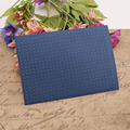 Пластиковая папка для тиснения с узором из конопли, свадебное украшение, женский шаблон, 1 шт., карточка для рукоделия, декор для фотоальбома ...
