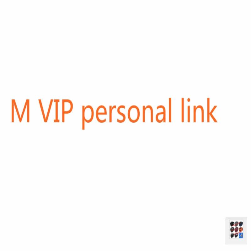 Купить с кэшбэком VIP personal link