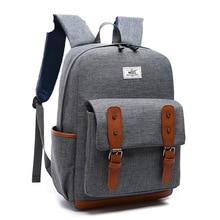 Leisure Shoulders Bag Laptop Anti Theft Travel Backpack Men Women Mochila Mujer Bagpack School Bags For Teenage Girls Backpacks отсутствует журнал знание – сила 10 2013
