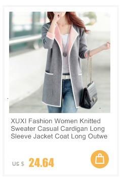 Xuxi suéter casual feminino, malha, manga longa, plus size 5xl fz160