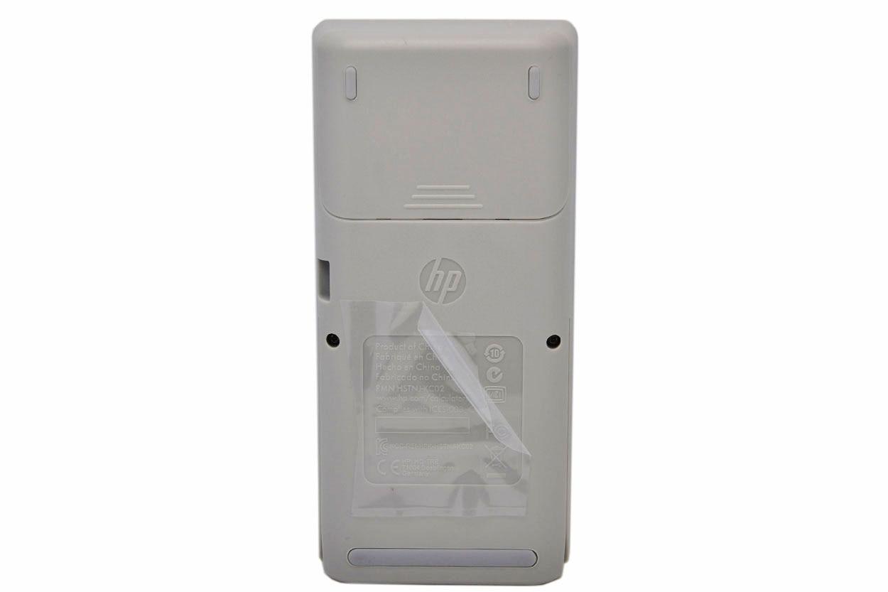 cheapest Dock USB C Hub USB 3 0 Type C VGA RJ45 PD HDMI Docking Station Adapter Converter for Notebook Laptop USB-C HUB