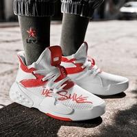 Couple designer tennis female shoes women men sneakers jogging Outdoor Sport walking Shoes men quality Platform shoes Footwear