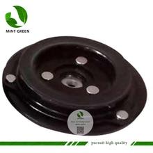 Auto ac compressor clutch hub for Nissan Teana J32 Murano Z51 92600-JP11D 92660-JP00B 92600JP01C