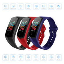 Reloj inteligente para hombre y mujer, deportivo, para hombre y mujer, con todas las edades, con todas las unidades, para Samsung Galaxy J7, J5, J3, J1, J700F, J7008, On5, On7, M30s(China)