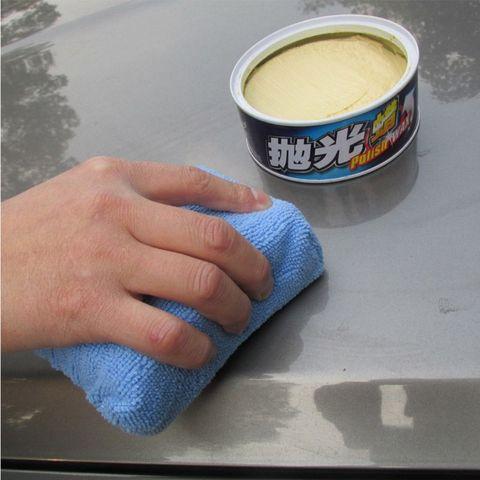 para automovel multiuso manutencao limpa