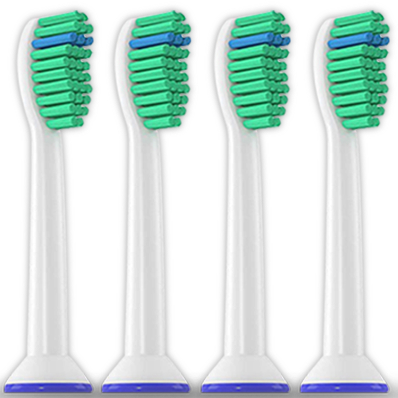 Replacement Toothbrush heads for philips sonicare electric tooth brush head TOOTH BRUSH HEADS For Diamond Clean 5 image