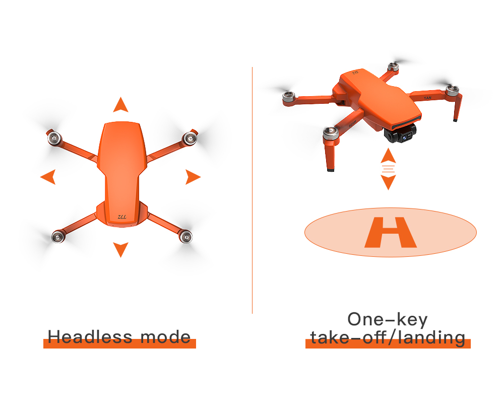 Hf5039a1e5688462fb92a9084e40cc09bK - SG108 Pro GPS Drone 4K Profesional Dual HD Camera 2-Axis Gimbal 5G WiFi Aerial Photography Brushless Foldable Quadcopter RC Dron