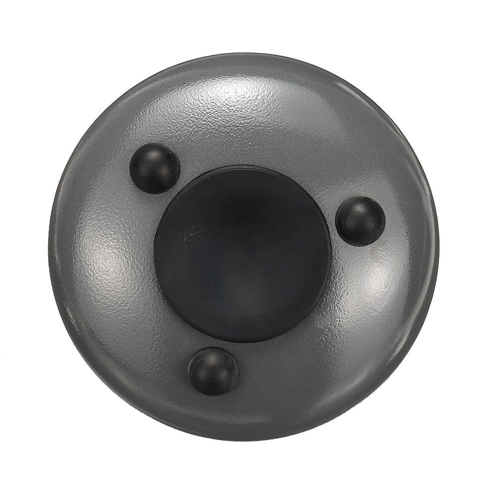 aço língua tambor mão pan tambor almofada