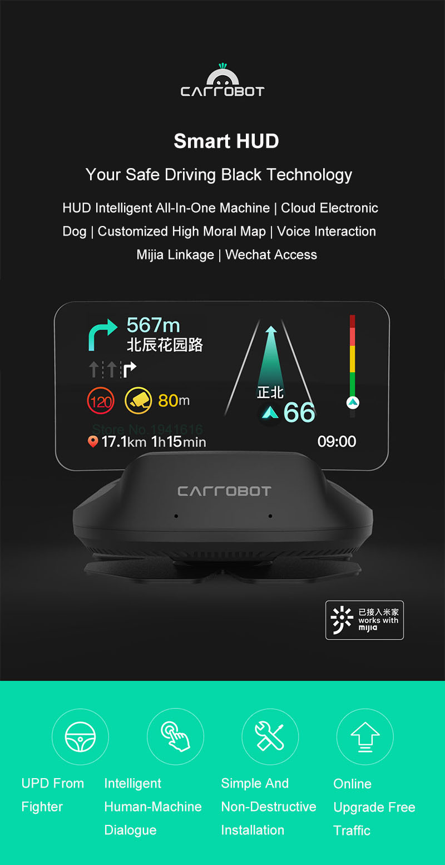 voz interação multi-modelo adaptação imagem virtual 9.5