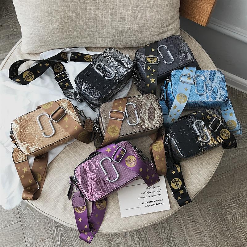 Crossbody Shoulder Ladies Bag Women's O Bag Messenger Women's Handbag Small Famous Brand Woman Handbags 2019 Leather Bags Women