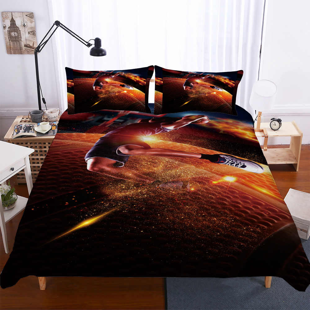 best wensd printed fashion trends duvet cover with pillowcase men s bedding bedcover luxury reactive printing modern quilt sets
