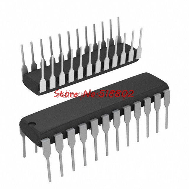 1pcs/lot STC15W404AS-35I-SKDIP28 STC15W404AS-35I STC15W404AS DIP-28 In Stock