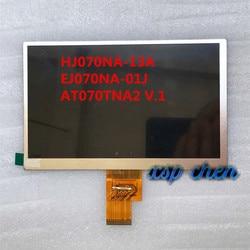 7 cal MegaFon zaloguj się 3 MFLogin3T/AINOL NOVO7 Tablet ekran LCD KD070D9 40NB A1 HJ070NA 13A EJ070NA 01J AT070TNA2 V.1 w Ekrany LCD i panele do tabletów od Komputer i biuro na