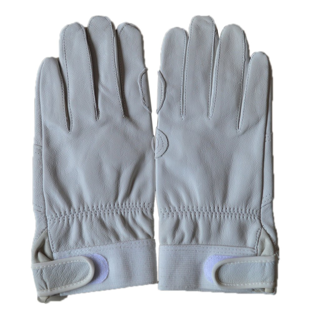 Fire Gloves Firefighters Fire Protection Gloves Ga7 2004 Standard 97 Firefighters Hand Da 077|Safety Gloves| |  -