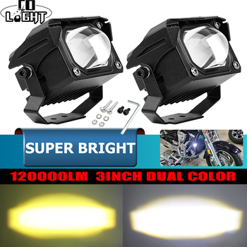 CO LIGHT Car LED Bar 3100W Offroad Led Work Light 12V 24V 4x4 LED Tractor Headlight Combo Beam for Truck ATV Motocycle Fog Lamp co light 12d 3 row car led light bar combo 32 405w led work light for tractor truck atv jeep led bar offroad auto driving light