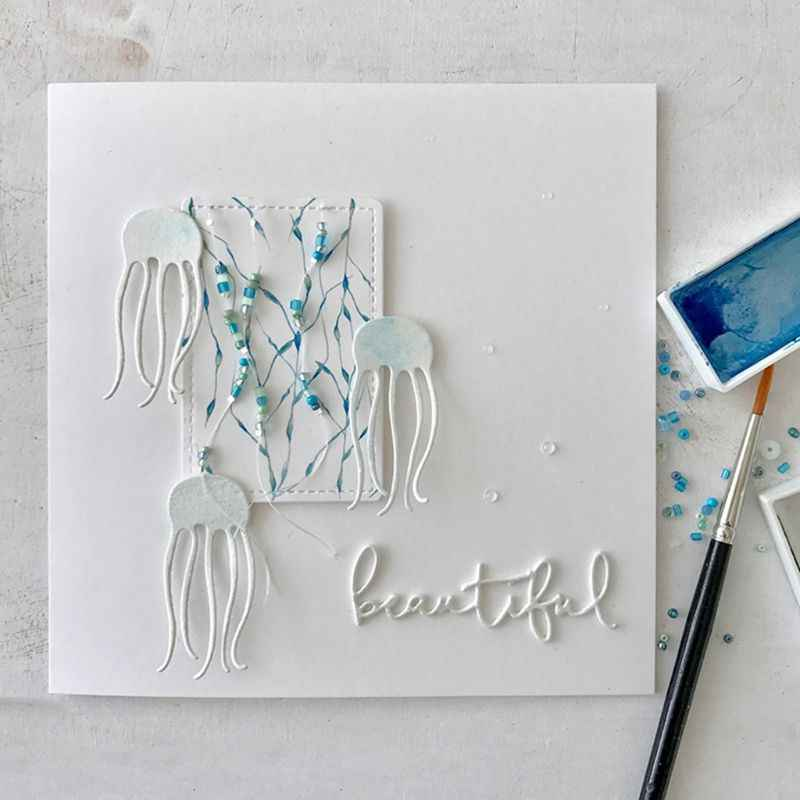 3 pçs coelhos da páscoa corte de metal dados estêncil scrapbooking álbum diy carimbo de papel cartão de gravação decoração artesanato novos dados para 2020