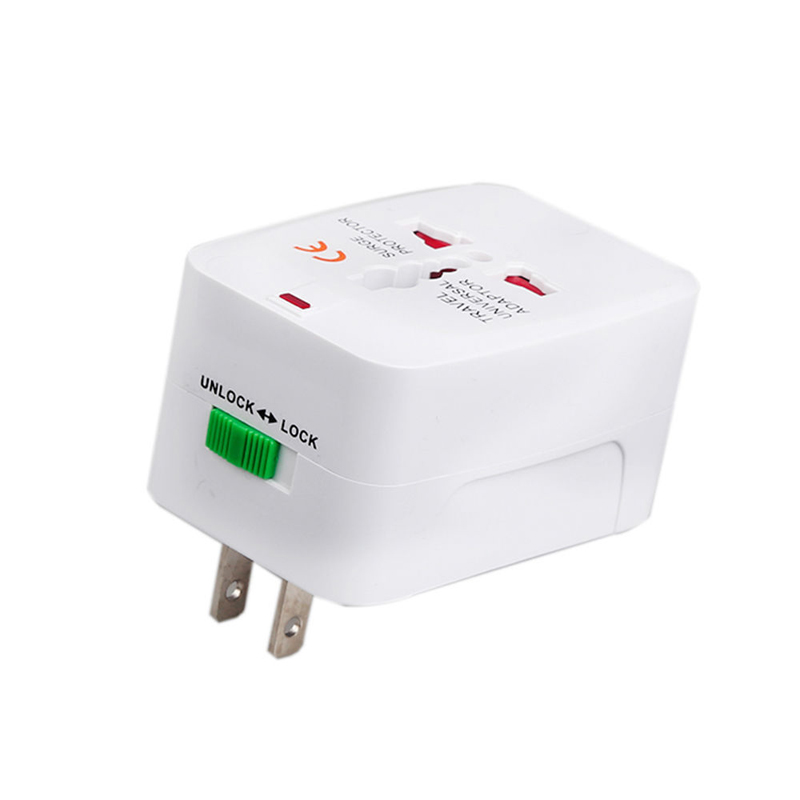 Plug-Charger-Adapter Huawei Universal IPhone X Samsung For S9/S8 P20-Pro Led-Light-Display