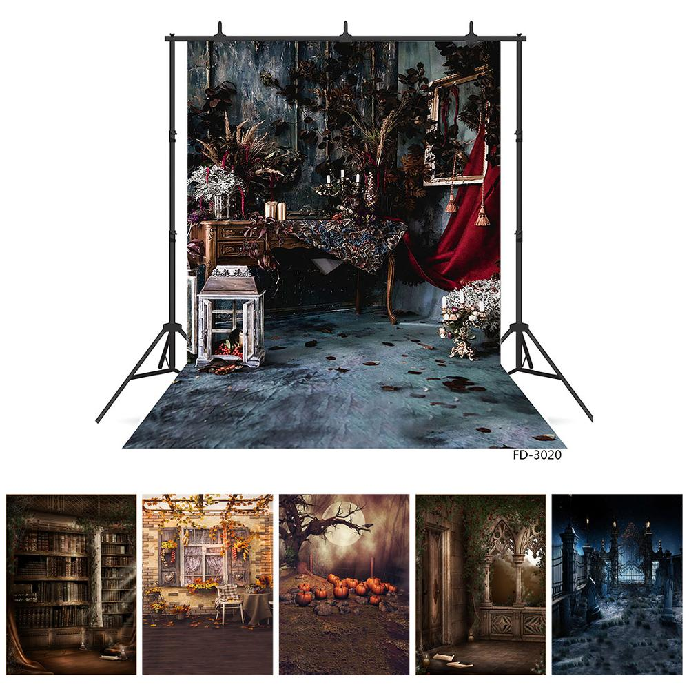 8x8FT Vinyl Photo Backdrops,Rain,Rainy Day Window Effect Photo Background for Photo Booth Studio Props