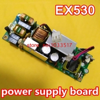 projector accessories mains power supply board for Optoma EX530 EX532 E116921 ES520 TH1060 HD310