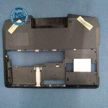 Чехол для ноутбука D, Нижняя крышка, нижний чехол для ASUS VX7