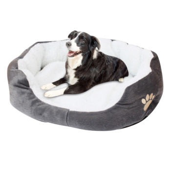 All Seasons Pet Bed 1