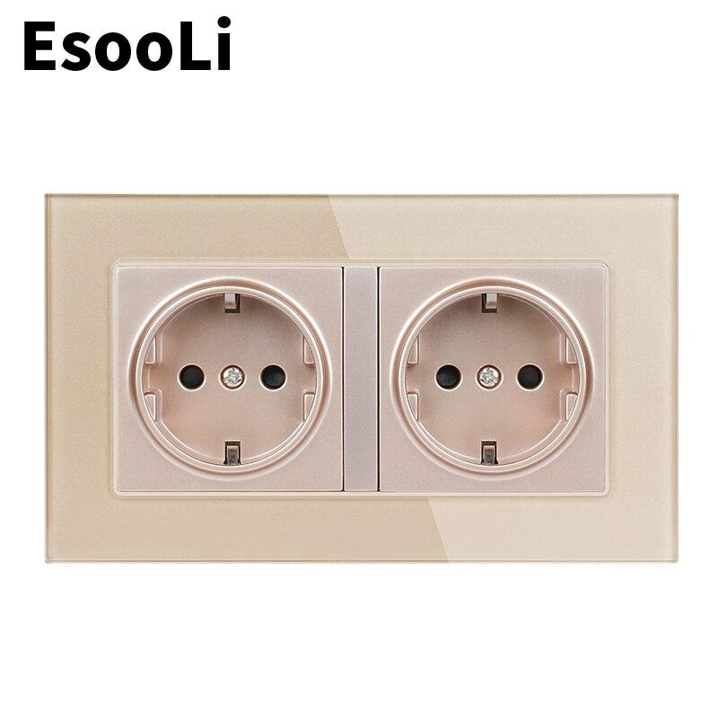 cheap soquetes eletricos 02