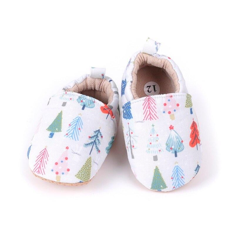 Обувь для мальчиков и девочек; обувь для новорожденных; обувь для малышей; Мягкая Милая обувь для младенцев; детская обувь в цветочек