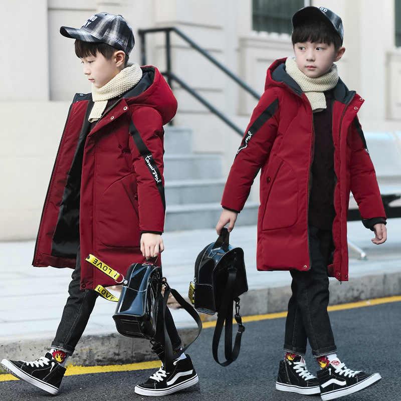 salida en línea nueva colección zapatillas de deporte para barato Chaqueta gruesa cálida de bebé chaqueta Chaqueta de algodón para ...