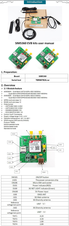 AND-SIM5360E-EVB-KIT详情页-1