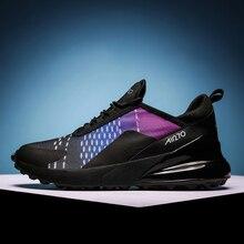 Running Shoes Men Women Unisex Sports Sn