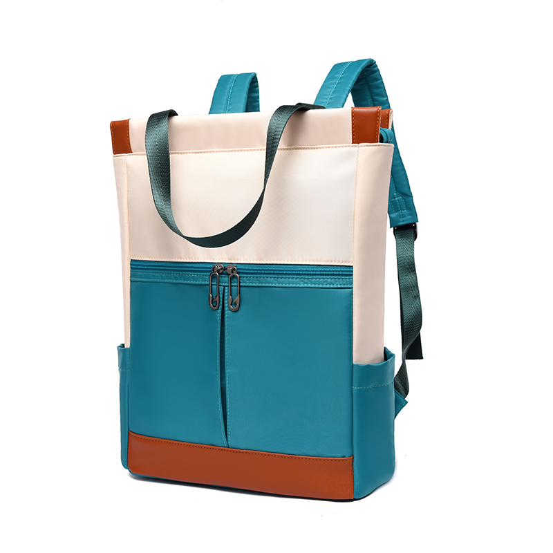 A New Set Of Stylish And Simple Women's Backpacks Designed By A Famous Designer Are On Sale On Hot Style In 2019  WW068