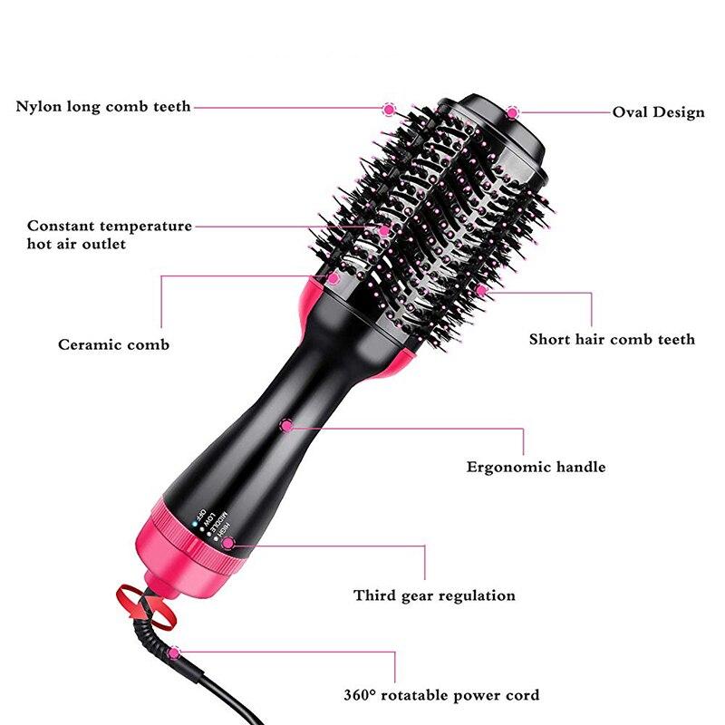 comb (3)