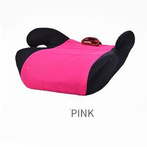 Image 4 - Automobile Cushions for Child Seat Cushion Child Safety Seat Cushion Safety Pad 36*34*16cm Car Accessories