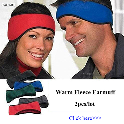 2pcs-lot-Warm-Fleece-Earmuffs-for-Adults-Sale-Warm-Headphones-Winter-Ear-Muffs-Ear-Warmer-4