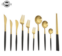 https://i0.wp.com/ae01.alicdn.com/kf/Hf50f976fabc342dbb13053663ac64aa3W/Handle-GOLD-Dinner-Scoop.jpg