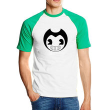 LYTLM Streetwear Short Sleeve Shirt Women Christmas Tshirt Men Geek Punk Jack Skellington Oversized T Shirt Men Horror Halloween(China)