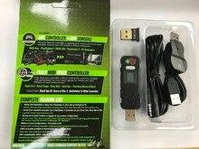 Original CronusMax Plusเกมคอนโทรลเลอร์อะแดปเตอร์แปลงสำหรับPS4 /Pro /PS3สำหรับXbox One /S /360