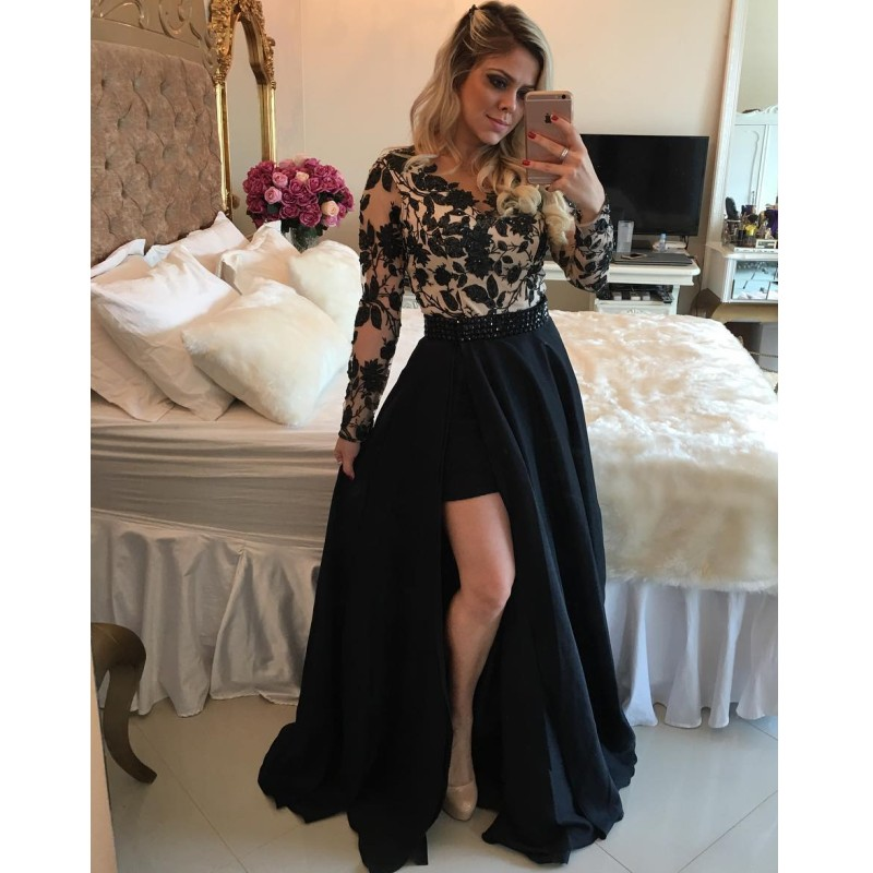Prom Dresses 2020 Long Evening Dresses Party Gala Dress
