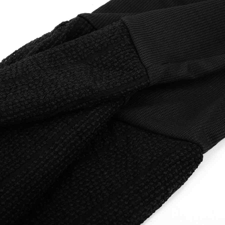 Женские шорты безопасности штаны с высокой талией, трусики для беременных, Корректирующее белье, шорты для мальчиков, нижнее белье для мам