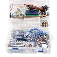 Greatzt最新rfid arduinoのuno R3 アップグレード版学習とリテールボックス