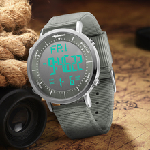 Shifenmei Digital Electronic LED Wristwatches