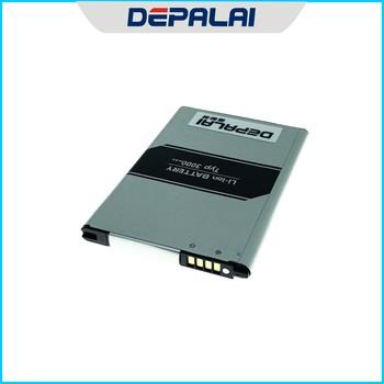 3000mAh החלפת סוללה עבור LG G4 BL-51YH H815 H811 H810 VS986 VS999 US991 LS991 F500 G Stylo F500 F500S